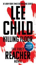 Killing Floor [Pdf/ePub] eBook