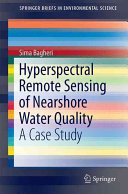 Hyperspectral Remote Sensing of Nearshore Water Quality