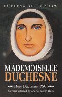 Pdf Mademoiselle Duchesne Telecharger