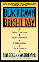 Black Dawn, Bright Day ebook