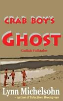 Crab Boy s Ghost