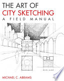 The Art of City Sketching