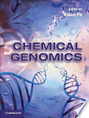 Chemical Genomics Book