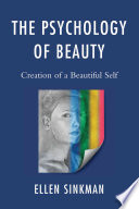 The Psychology of Beauty Book