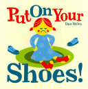 Put on Your Shoes