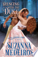 Dancing with the Duke (Historical Romance)