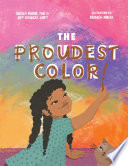 The Proudest Color