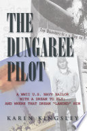 The Seven Year Old Pilot [Pdf/ePub] eBook