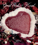 Great Works of Heart