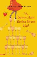 The Buenos Aires Broken Hearts Club