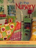 In the Nursery