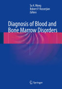 Pdf Diagnosis of Blood and Bone Marrow Disorders Telecharger