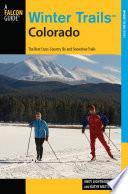 Winter TrailsTM Colorado