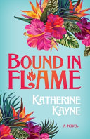 Bound in Flame ebook