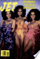 27 juni 1983