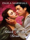 The Black Sheep s Bride