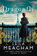 Dragonfly Book