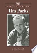 Understanding Tim Parks