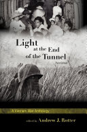Light at the End of the Tunnel Pdf