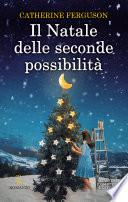 Il Natale delle seconde possibilità