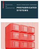 Prefabricated Systems