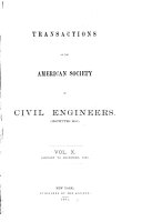Pdf Transactions of the American Society of Civil Engineers
