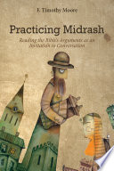 Practicing Midrash Book