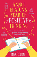 Annie Beaton s Year of Positive Thinking