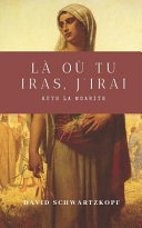 Ruth la Moabite ebook