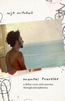 Pdf Mental Traveler Telecharger