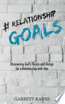 #Relationshipgoals Pdf/ePub eBook