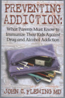 Preventing Addiction