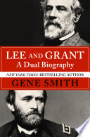 Lee and Grant Book PDF