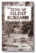 The Echo of Silent Screams Book