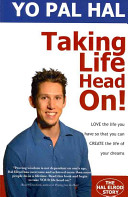 Taking Life Head On!