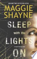 Sleep With The Lights On Book PDF