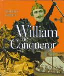 William The Conqueror Book PDF