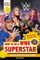 Wwe How to Be a Superstar