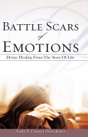 Battle Scars of Emotions