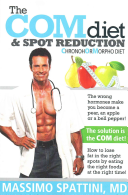 The COM Diet and Spot Reduction