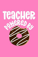 Teacher Powered By