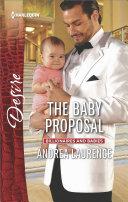 The Billionaire's Baby Arrangement A Billionaire And Barista Love Story Pdf [Pdf/ePub] eBook