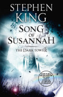 The Dark Tower Vi Song Of Susannah