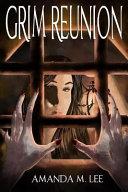 Grim Reunion