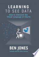 Learning to See Data
