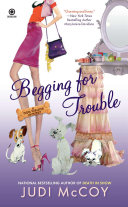 Begging for Trouble Pdf