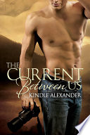 The Current Between Us Book PDF