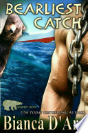 Bearliest Catch