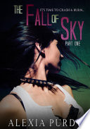 The Fall of Sky  Part One