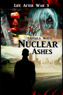 Nuclear Ashes